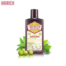 HAIRICH Vedacell Hair Therapy Conditioner 340ml,HAIRICH