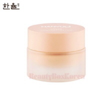 HANYUL Concealer For Face 15g, HANYUL