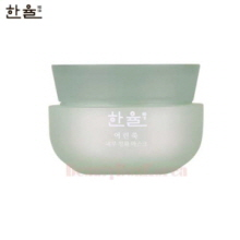 HANYUL Pure Artemisia Purifying Mask 60ml, HANYUL