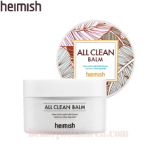 HEIMISH All Clean Balm 120ml,HEIMISH