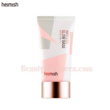 HEIMISH Artless Glow Base SPF50+PA+++40ml,HEIMISH