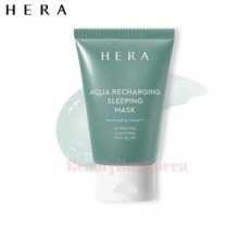 HERA Aqua Recharging Sleeping Mask 50ml,HERA
