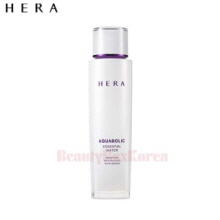 HERA Aquabolic Essential Water 150ml,HERA