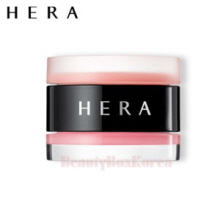 HERA Lip Polish And Mask 5g*2,HERA