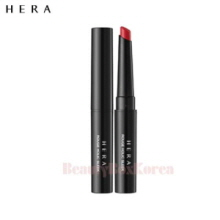 HERA Rouge Holic Sleek 1.8g,HERA