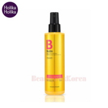 HOLIKA HOLIKA Biotin Style Care Fixing Spray 180ml,HOLIKAHOLIKA
