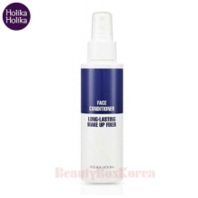 HOLIKA HOLIKA Face Conditioner Long Lasting Make up Fixer 100ml,HOLIKAHOLIKA