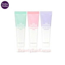 HOLIKA HOLIKA Face Conditioner Tone Up Primer 35ml,HOLIKAHOLIKA