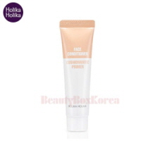 HOLIKA HOLIKA Face Condtioner Cushionmatic Primer 35ml,HOLIKAHOLIKA