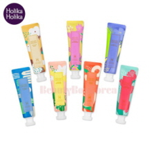 HOLIKA HOLIKA Perfumed Hand Cream 30ml,HOLIKAHOLIKA