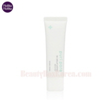 HOLIKA HOLIKA Puri Pore No Sebum Primer Dewy Blur 30ml,HOLIKAHOLIKA
