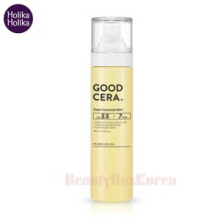 HOLIKAHOLIKA Good Cera Super Ceramide Mist 120ml,HOLIKAHOLIKA