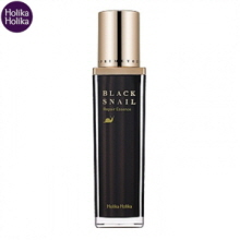 HOLIKAHOLIKA Prime Youth Black Snail Repair Essence 50ml,HOLIKAHOLIKA