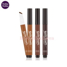 HOLIKAHOLIKA Wonder Drawing Cushion Tok Tint Brow 1.8g,HOLIKAHOLIKA