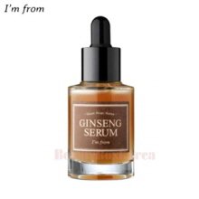 I'M FROM Ginseng Serum 30ml, I'm From