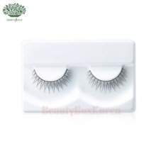 INNISFREE Beauty Tool Eyelashes 1ea,INNISFREE