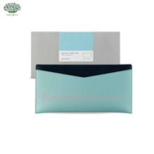 INNISFREE Blue Sky Ticket Case 1ea,INNISFREE