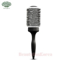 INNISFREE C-Curl Volume Brush 1ea,INNISFREE