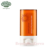 INNISFREE Extreme UV Protection Stick Outdoor SPF50+ PA++++ 19g,INNISFREE