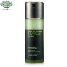 INNISFREE Forest For Man Phytoncide All In One Essence 100ml,INNISFREE