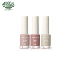INNISFREE Green Nail 7ml,INNISFREE