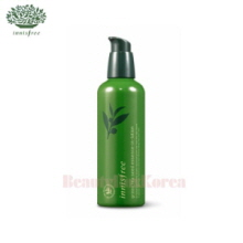 INNISFREE Green Tea Seed Essence-In-Lotion 100ml,INNISFREE
