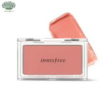 INNISFREE My Palette My Blusher (Cream) 2.6g,INNISFREE