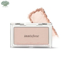 INNISFREE My Palette My Highlighter 4g,INNISFREE