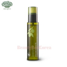 INNISFREE Olive Real Oil Mist Ex 80ml,INNISFREE