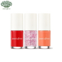INNISFREE Real Color Nail Spring 6ml,INNISFREE