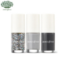 INNISFREE Real Color Nail Winter 6ml,INNISFREE