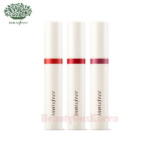 INNISFREE Real Fit Matte Liquid 3.5g,INNISFREE