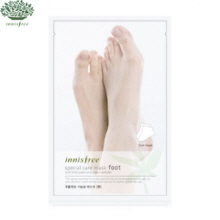 INNISFREE Special Care Mask - Foot 20ml,INNISFREE