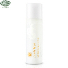 INNISFREE Whitening Pore Skin 150ml,INNISFREE
