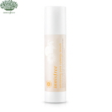 INNISFREE Whitening Pore Synergy Serum 50ml,INNISFREE