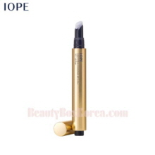 IOPE Easy Fitting Concealer SPF15 PA+2.5ml,IOPE