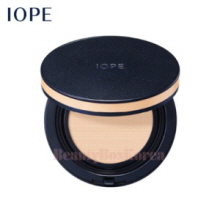 IOPE Perfect Cover Cushion 15g*2ea,IOPE