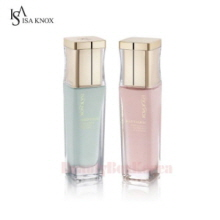 ISA KNOX Cover Supreme Rich Essence Make Up Base 40ml,ISA KNOX