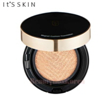 IT'S SKIN It's Top Professional Magnet Cushion Foundation 13g,IT'S SKIN