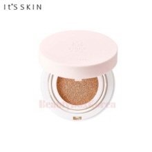 IT'S SKIN Tiger Cica Blemish Cover Cushion SPF50+ PA++++15g,IT'S SKIN