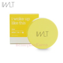 IWLT Ideal May Morning Cushion SPF50+PA+++ 13g,IWLT