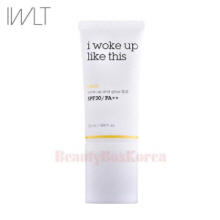 IWLT Ideal Tone Up and Glow B.B 50ml,IWLT