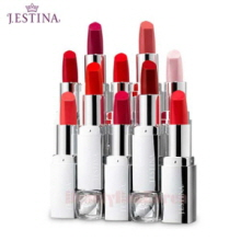 J.ESTINA Jewel Tension Lip Satin 3.5g,J.ESTINA