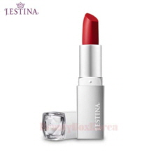 J.ESTINA Jewel Tension Lip Velvet 3.5g,J.ESTINA