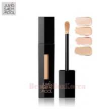 JUNGSAEMMOOL Artist Layer Concealing Base 5.6g,JUNGSAEMMOOL