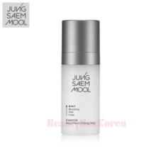 JUNGSAEMMOOL Essential Mool Micro Fitting Mist 55ml,JUNGSAEMMOOL