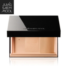 JUNGSAEMMOOL Essential Star-cealer Foundation Illuminous SPF30 PA++  15g & Concealer 4.5g,JUNGSAEMMOOL