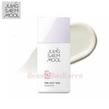 JUNGSAEMMOOL Pre-tect Sun Waterfull SPF50+ PA++++ 50ml,JUNGSAEMMOOL