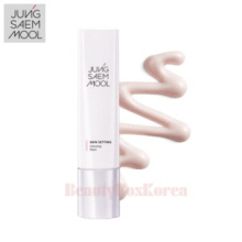 JUNGSAEMMOOL Skin Setting Glowing Base 40ml,JUNGSAEMMOOL