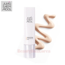 JUNGSAEMMOOL Skin Setting Tone Balancing Base 40ml,JUNGSAEMMOOL